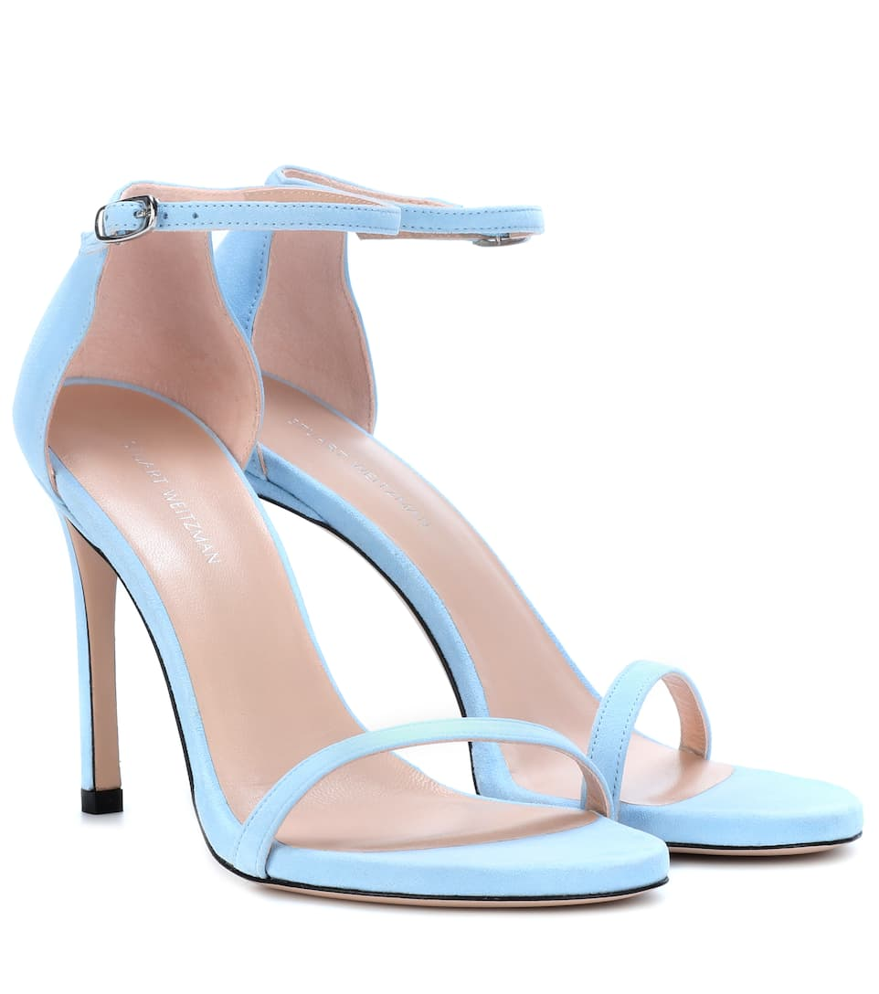 b4477e8bb992 nudistsong-suede-sandals by stuart-weitzman