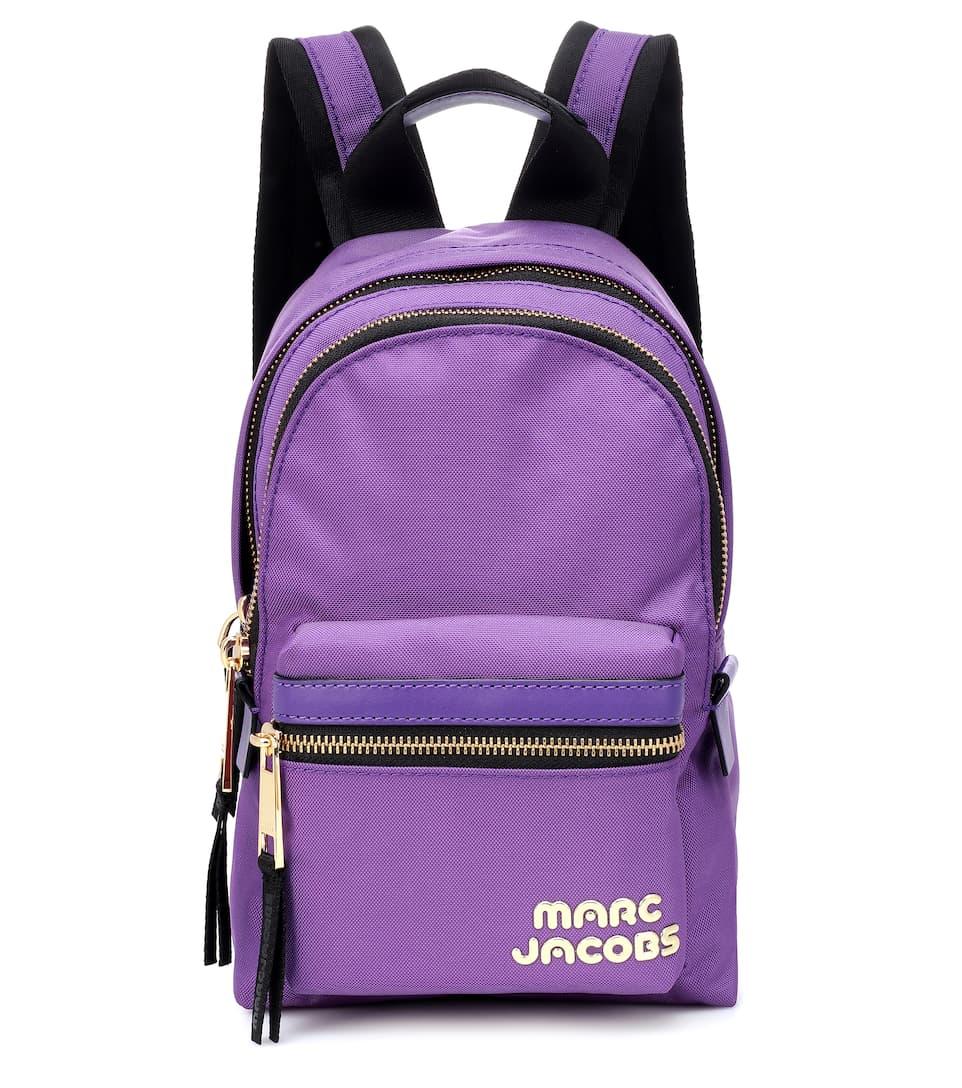 9c65063d0c Marc Jacobs - Trek Mini backpack