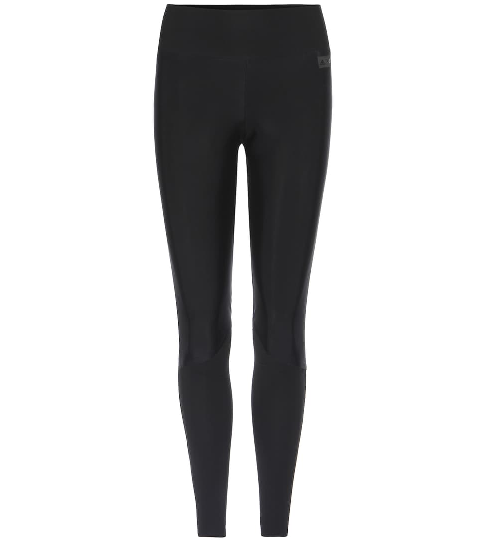 Y-3 Leggings Lite Tight