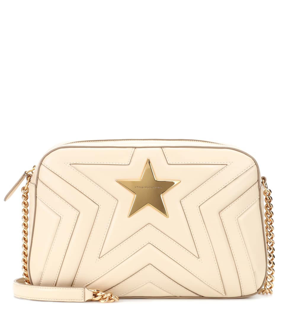 Sac cross-body Stella Star Medium i2X7q8R