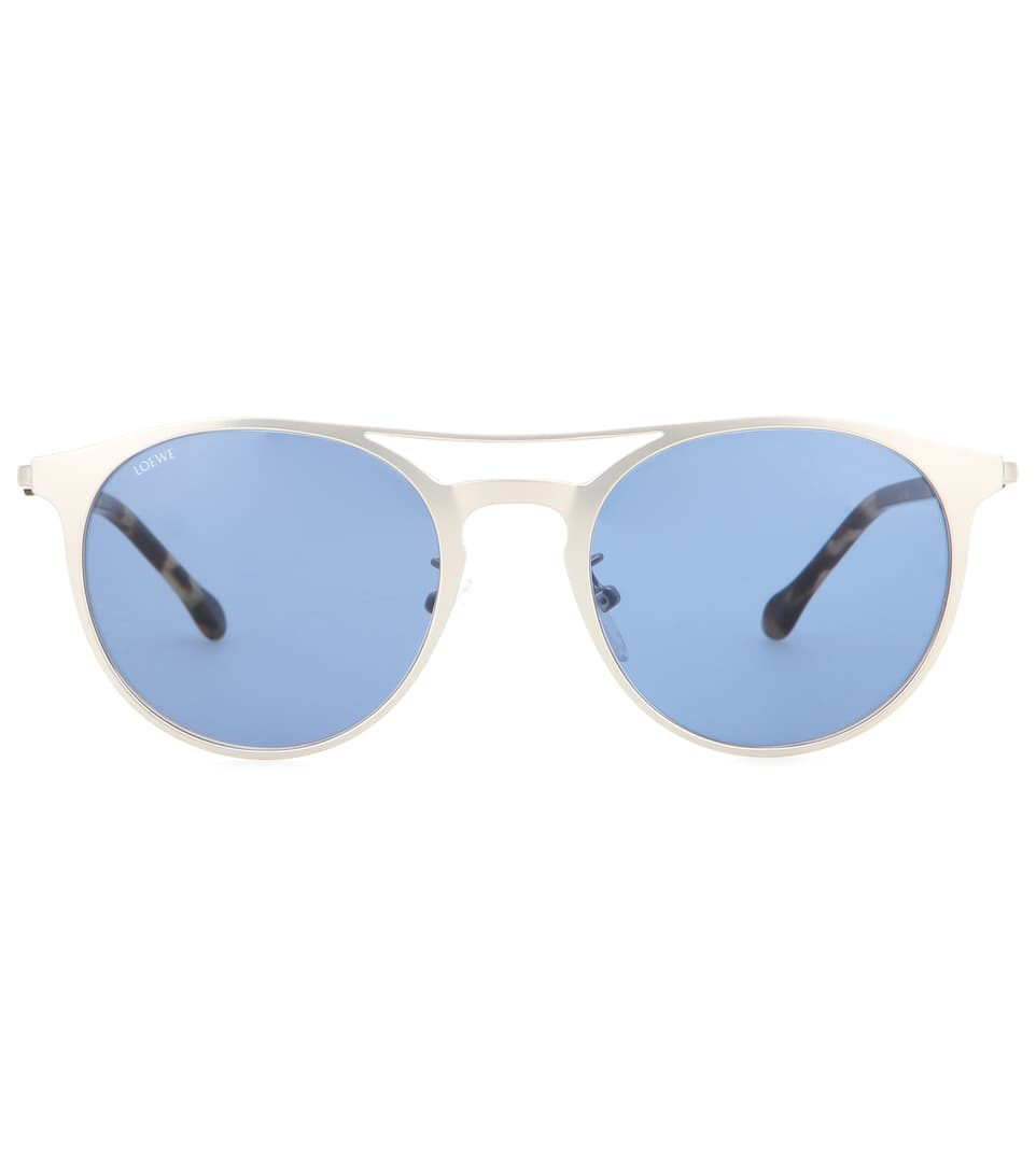 burberry blue sunglasses  atlas sunglasses