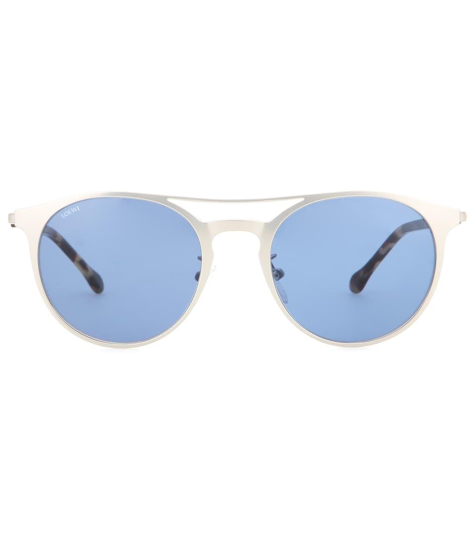 burberry blue sunglasses  atlas sunglasses