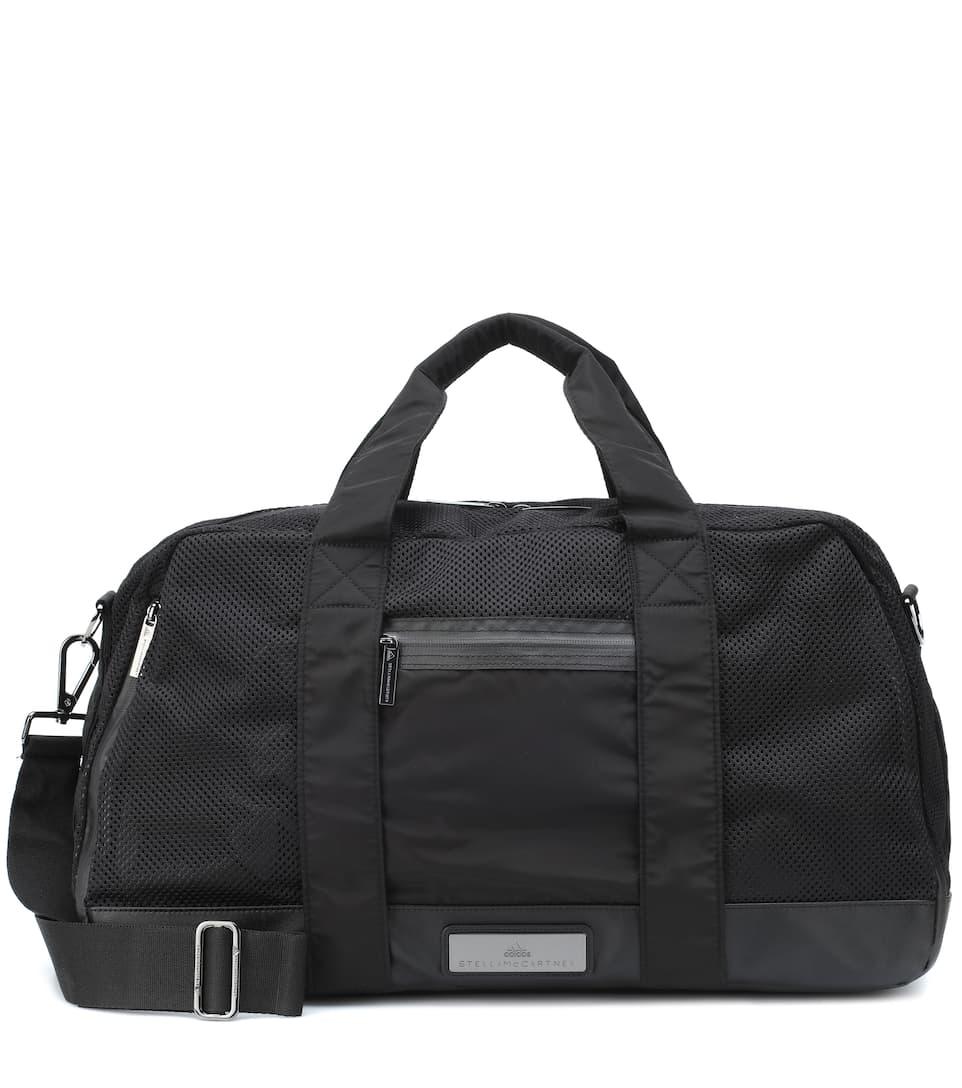 09f46b6a3a7a Gym Bag - Adidas by Stella McCartney