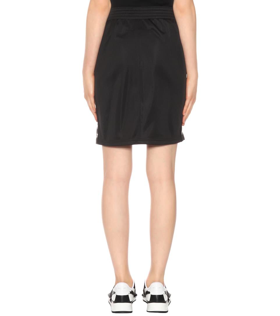 Billig Footlocker Givenchy Minirock Kaufen Billig Authentisch Bestes Geschäft Zu Erhalten Online-Verkauf 7rlERlyaeW