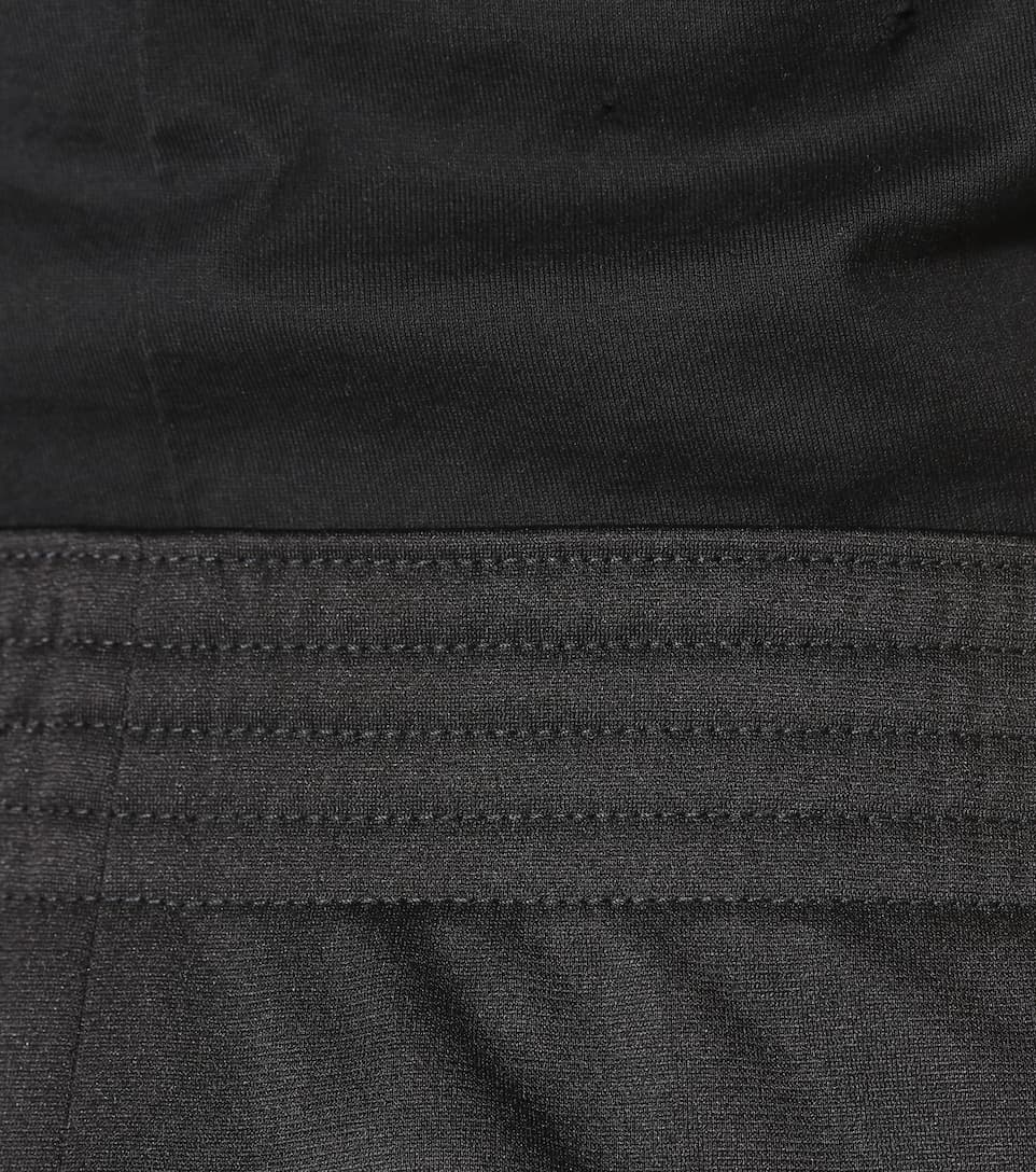 Givenchy Minirock