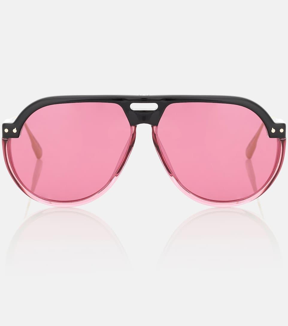 4821c9c25cf Lunettes De Soleil Diorclub3 - Dior Sunglasses Livraison Gratuite Ebay  Marque Nouveau Débouché Unisexe YyDeJhNq