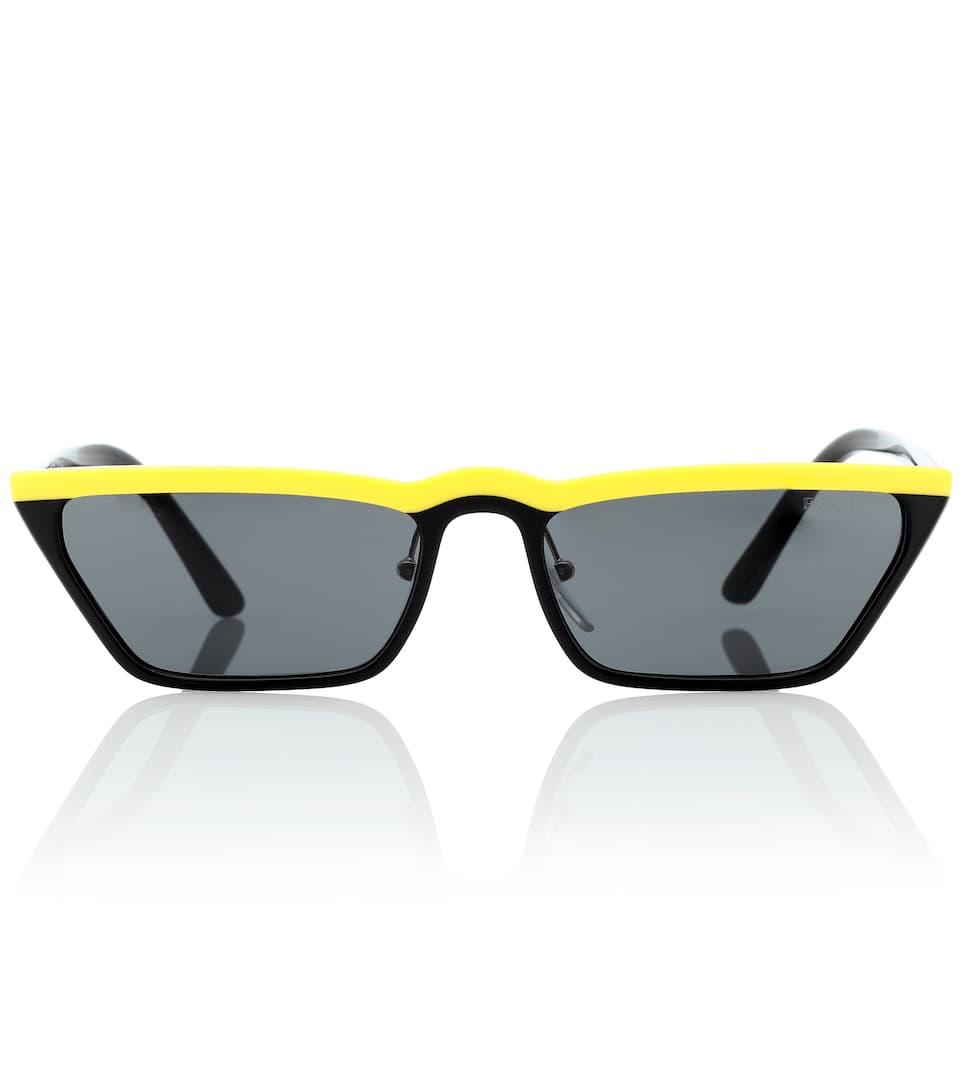 ebb41d74d1 Ultravox Sunglasses