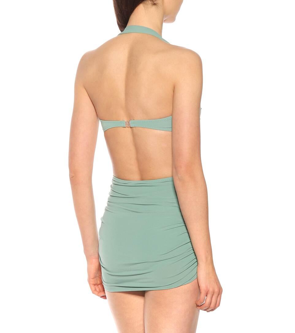 N° KamaliHaut De Bill Bikini Norma Artnbsp;p00360742 b7gf6y