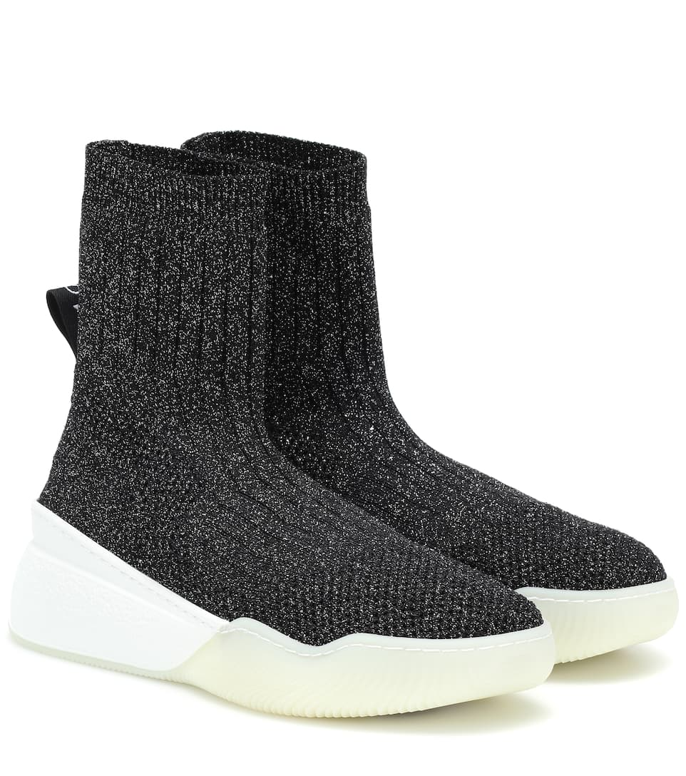 1a53a1598eed Loop Sneakers - Stella McCartney