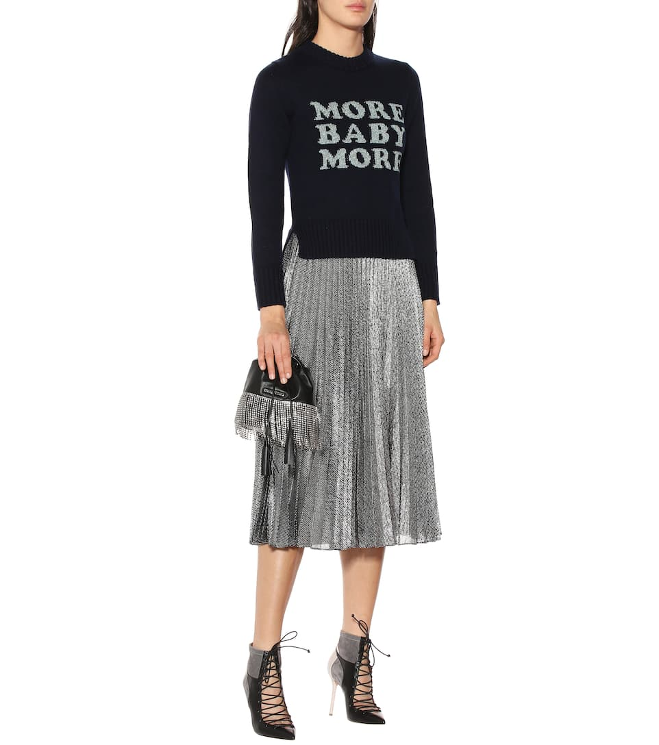 Christopher Newseason Pullover Kane In Baby More Lana r77qXRZ