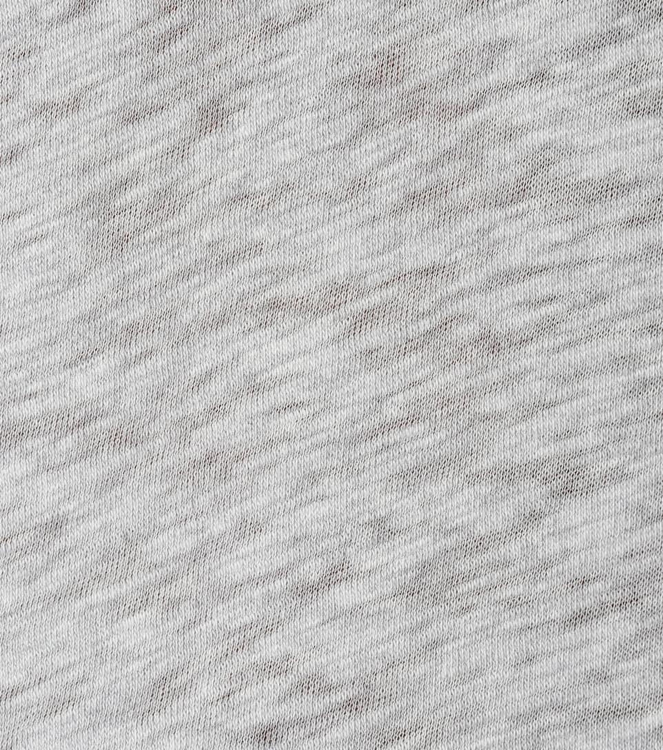 Atm Thomas Anthony Melillo T-shirt Made Of Cotton