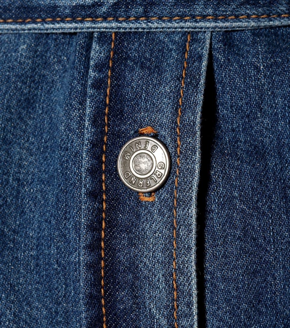 Grlfrnd Sessile Di Jeans Jeans Abito Abito Di Grlfrnd Sessile hQtsdxrC