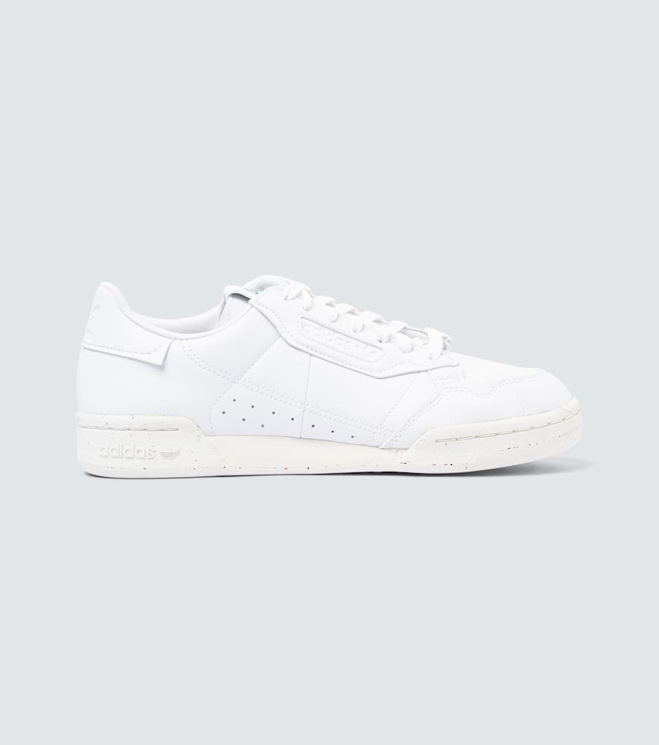 Clean Classics Continental 80 Sneakers