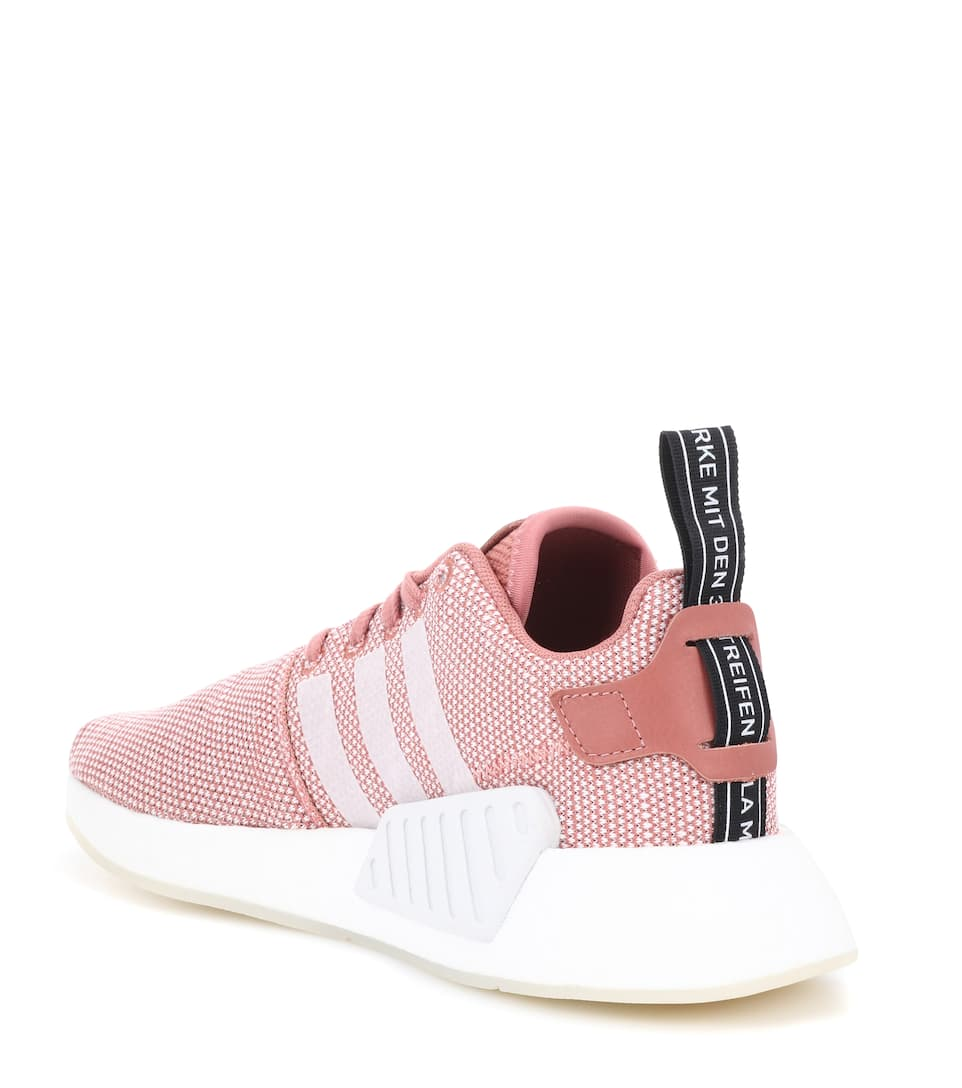 Adidas Originals Sneakers NMD_R2