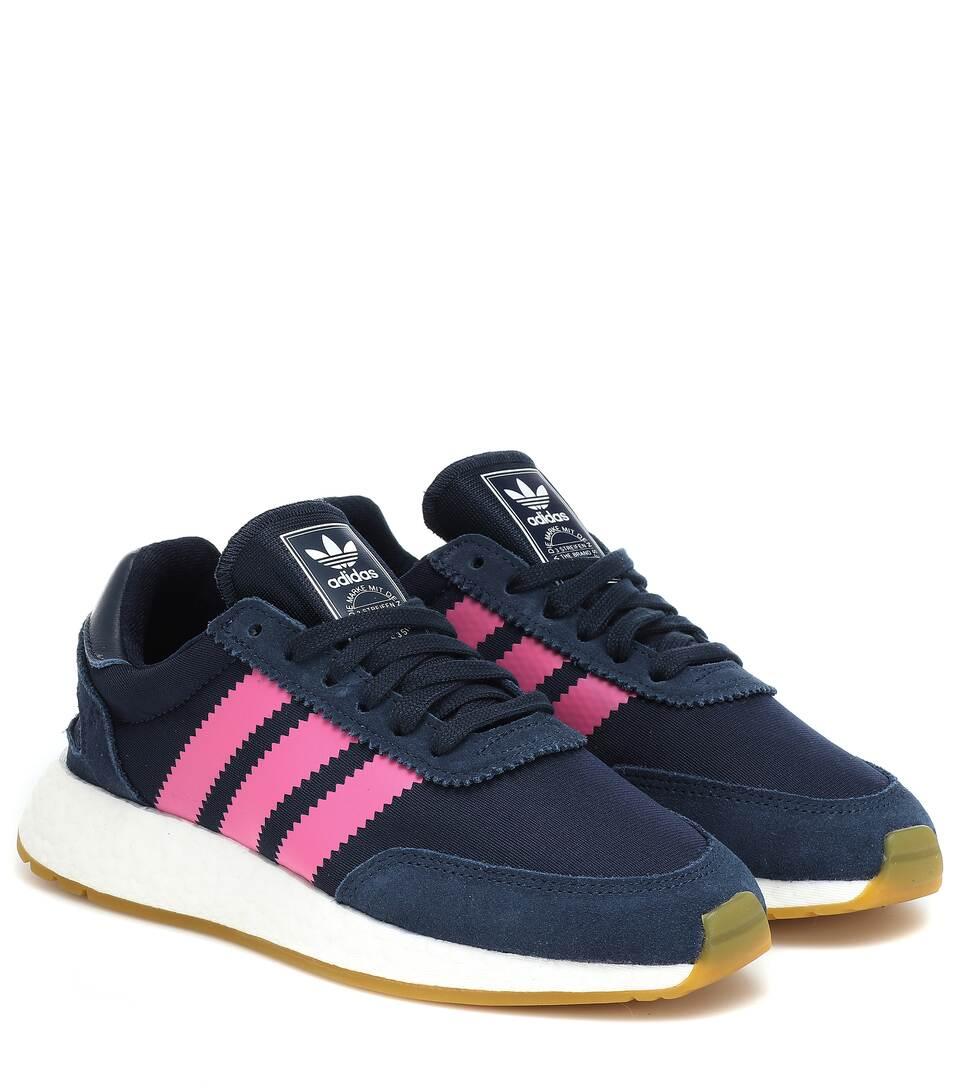 Auftrag Schuhe Adidas Originals I 5923 Sneakers Adidas