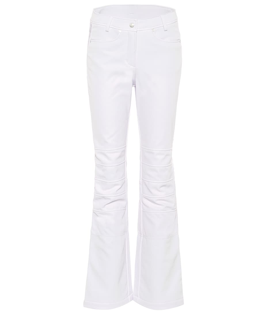 TONI SAILER ETHEL SKI TROUSERS