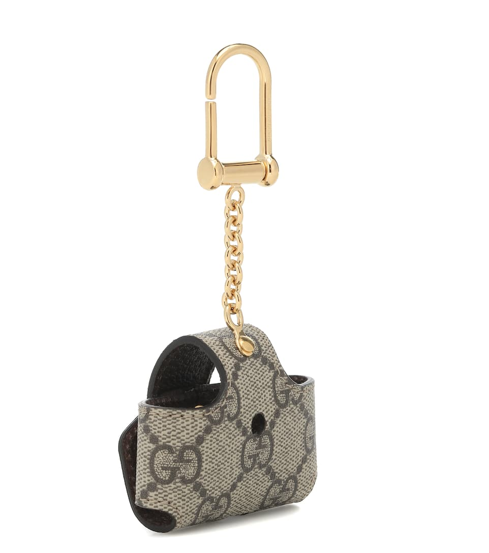 Ophidia Airpods Pro Case Gucci Mytheresa