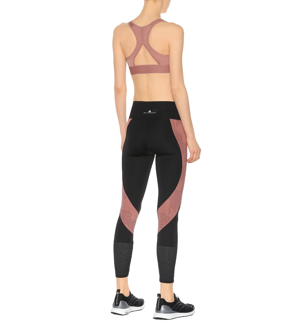 Adidas by Stella McCartney Leggings Training Ultimate