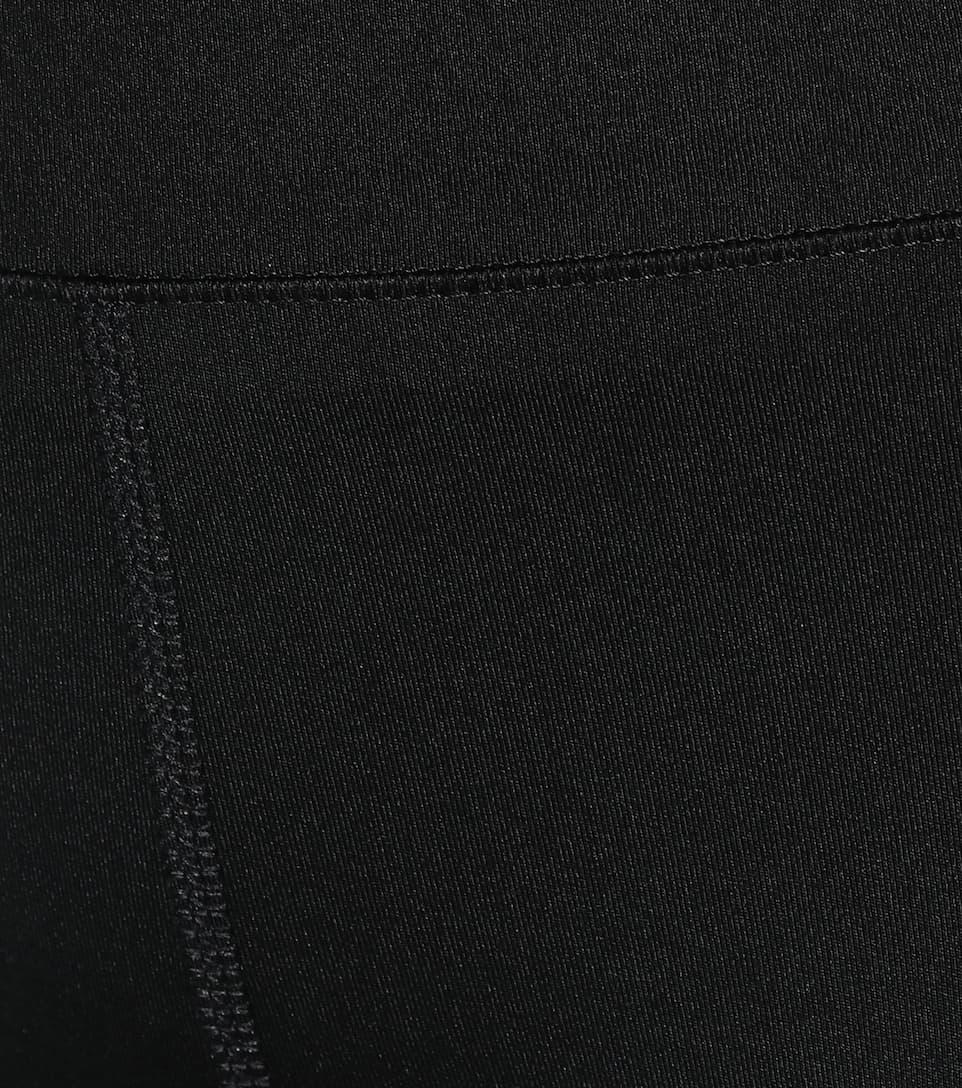 Adidas by Stella McCartney Leggings Training Ultimate