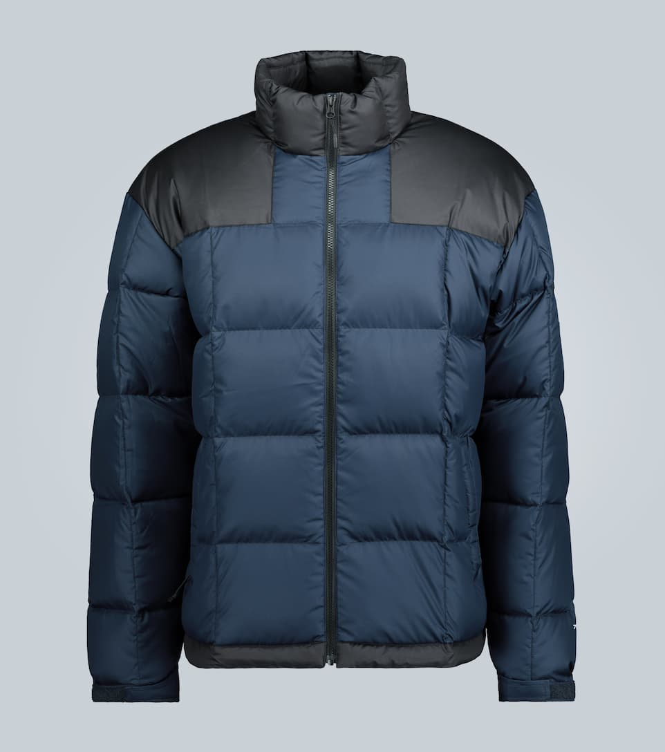 Appello per essere attraente Esistere Bagliore  Lhotse Down-Filled Jacket - The North Face | Mytheresa