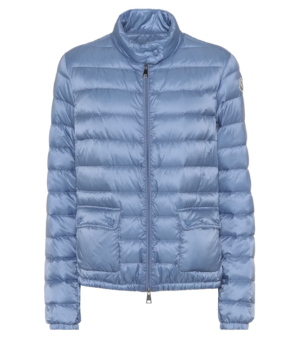 comment taille moncler