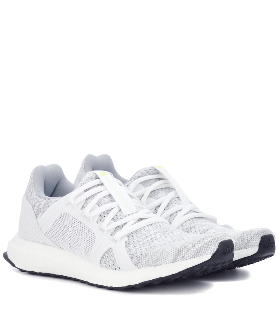 los angeles cd20d 8ac55 Ultraboost Parley Sneakers - Adidas by Stella McCartney   mytheresa.com