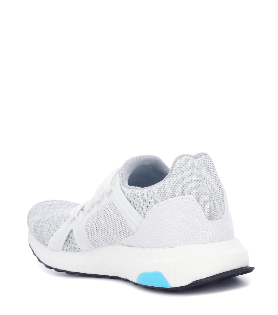 Adidas by Stella McCartney Sneakers Ultra Boost Parley
