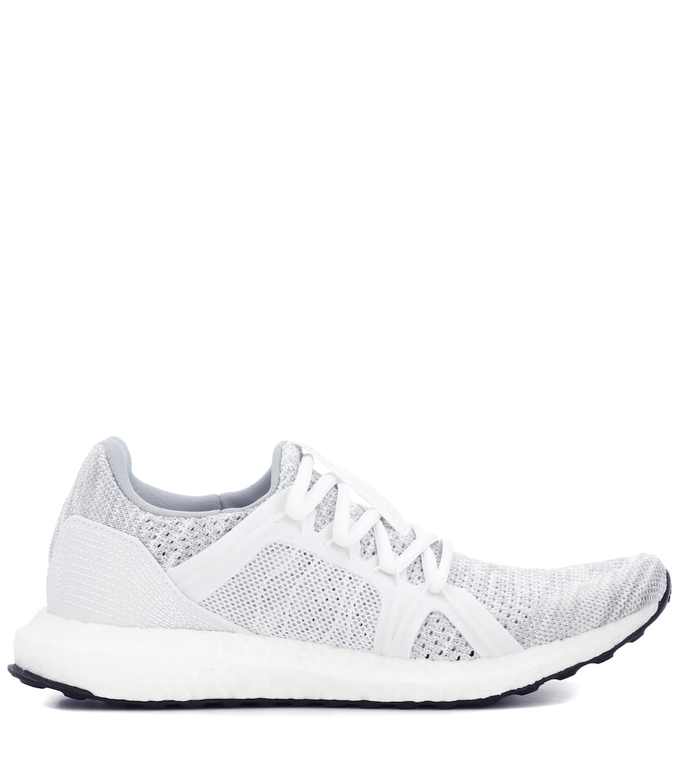 pretty nice cde25 03cd4 Ultraboost Parley sneakers. Adidas by Stella McCartney