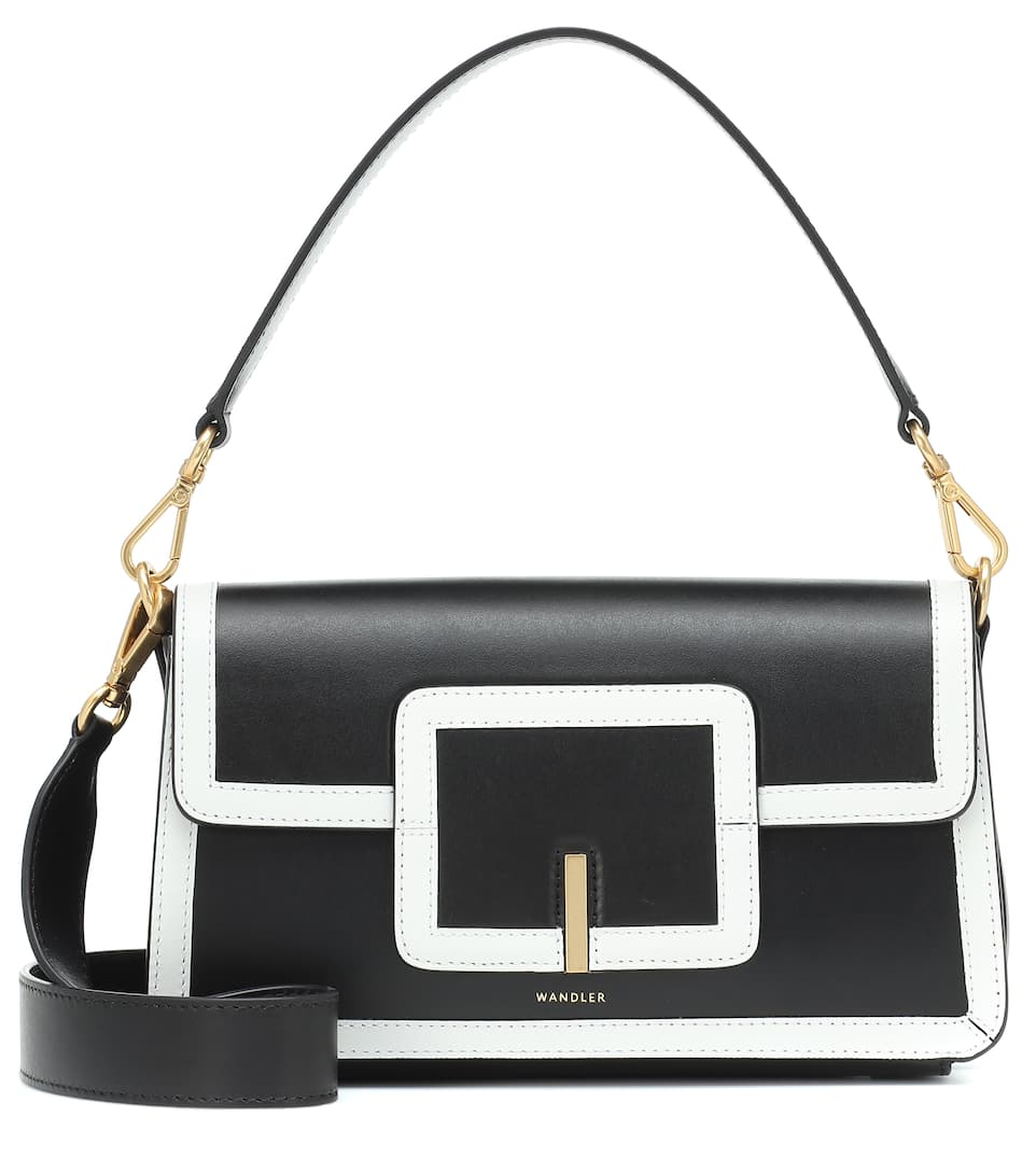 Handbags : Store Flats A Wide Selection Of Colours And