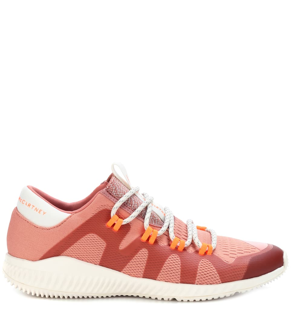 Adidas by Stella McCartney Sneakers CrazyTrain Pro