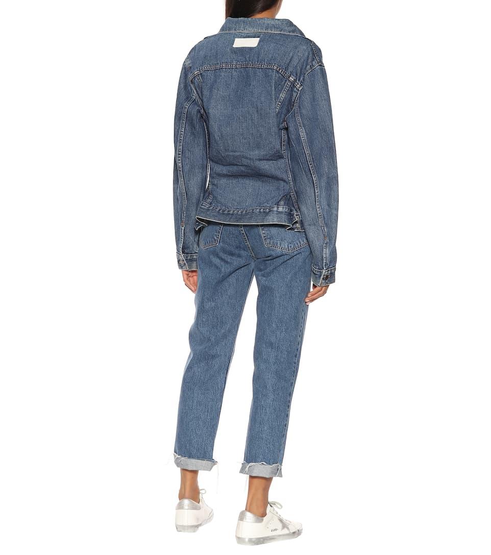 Levi's® Giacca Redone Jeans X Di a7xq8p0