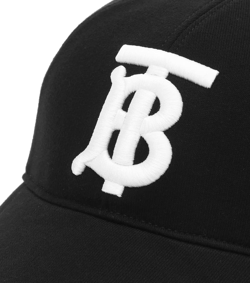 ad1c83882c6 TB cotton baseball cap. NEW ARRIVAL