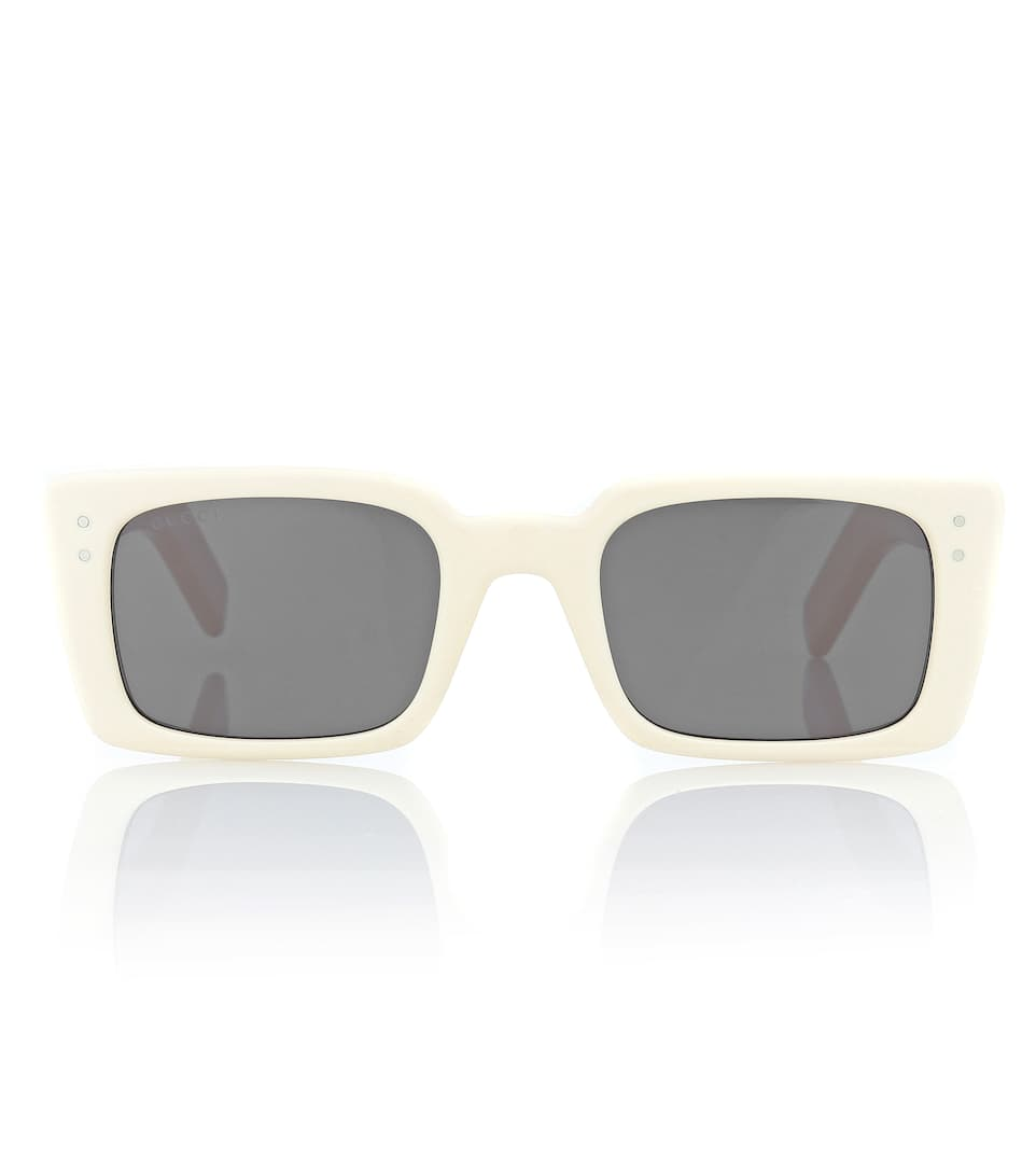 3e059caf92 Gafas De Sol De Acetato | Gucci - Mytheresa