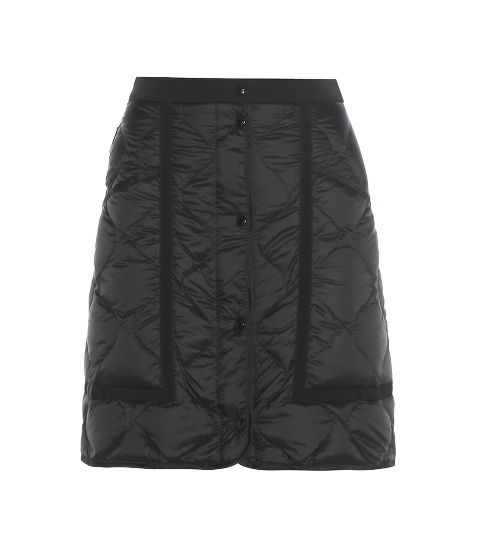 Moncler Skirts Germany