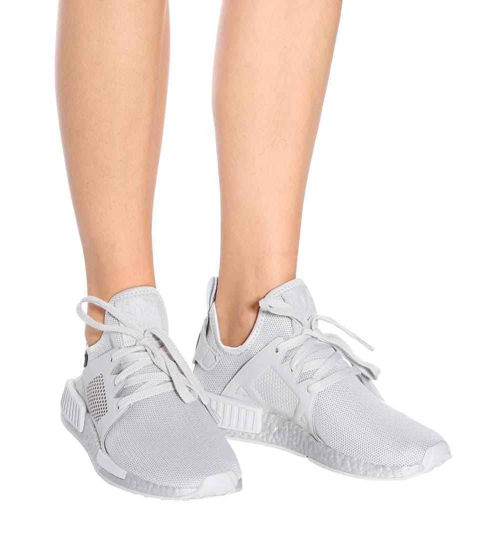 Adidas Originals Sneakers NMD_XR1