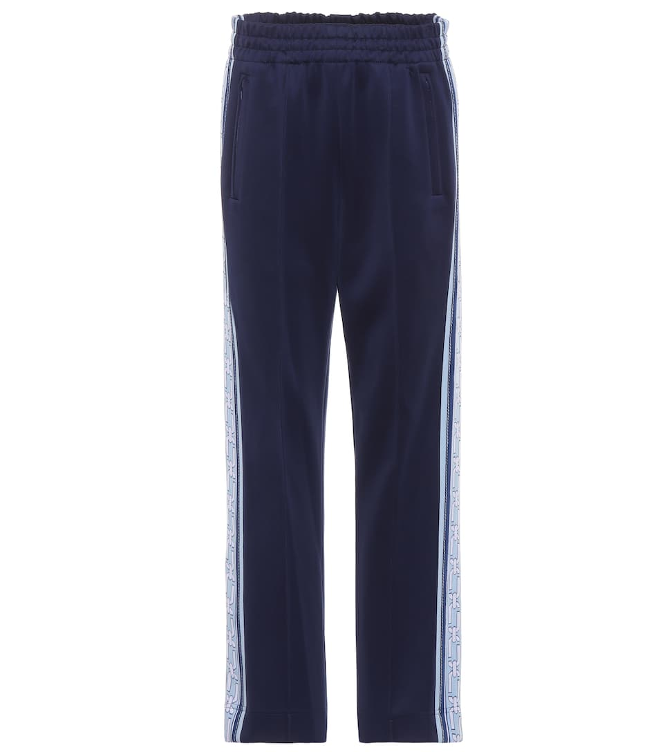 Marc Jacobs Jogginghose