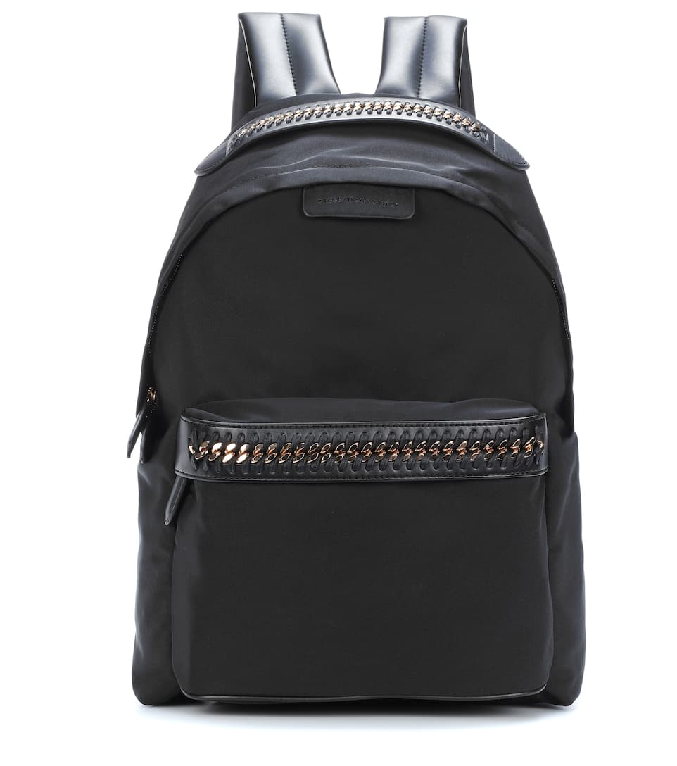 FALABELLA GO NYLON BACKPACK