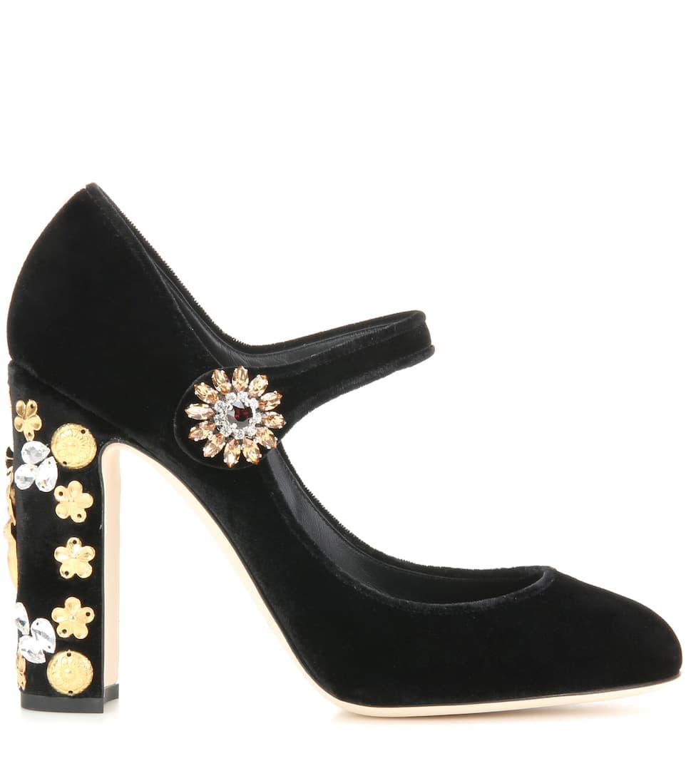 Dolce & Gabbana Exclusive to mytheresa.com Discount 2018 Cheap Sale Best Seller OtxbDh