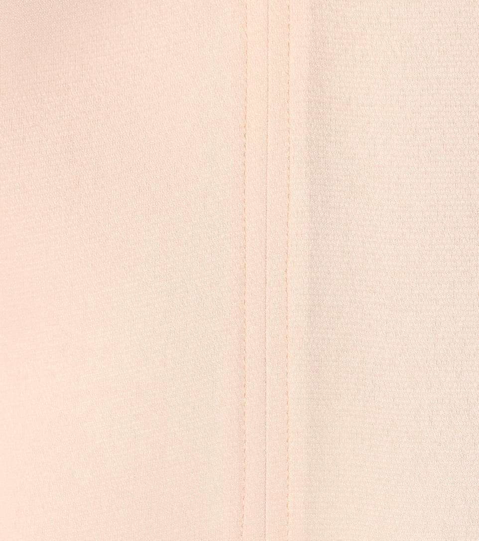crepe Joseph de top cerámica Silk ppwxrt5WZq