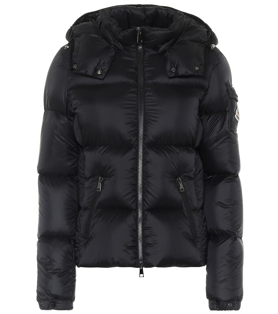 Fourmi down jacket