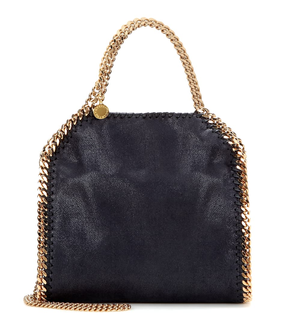 Sac Mini Falabella - Stella McCartney