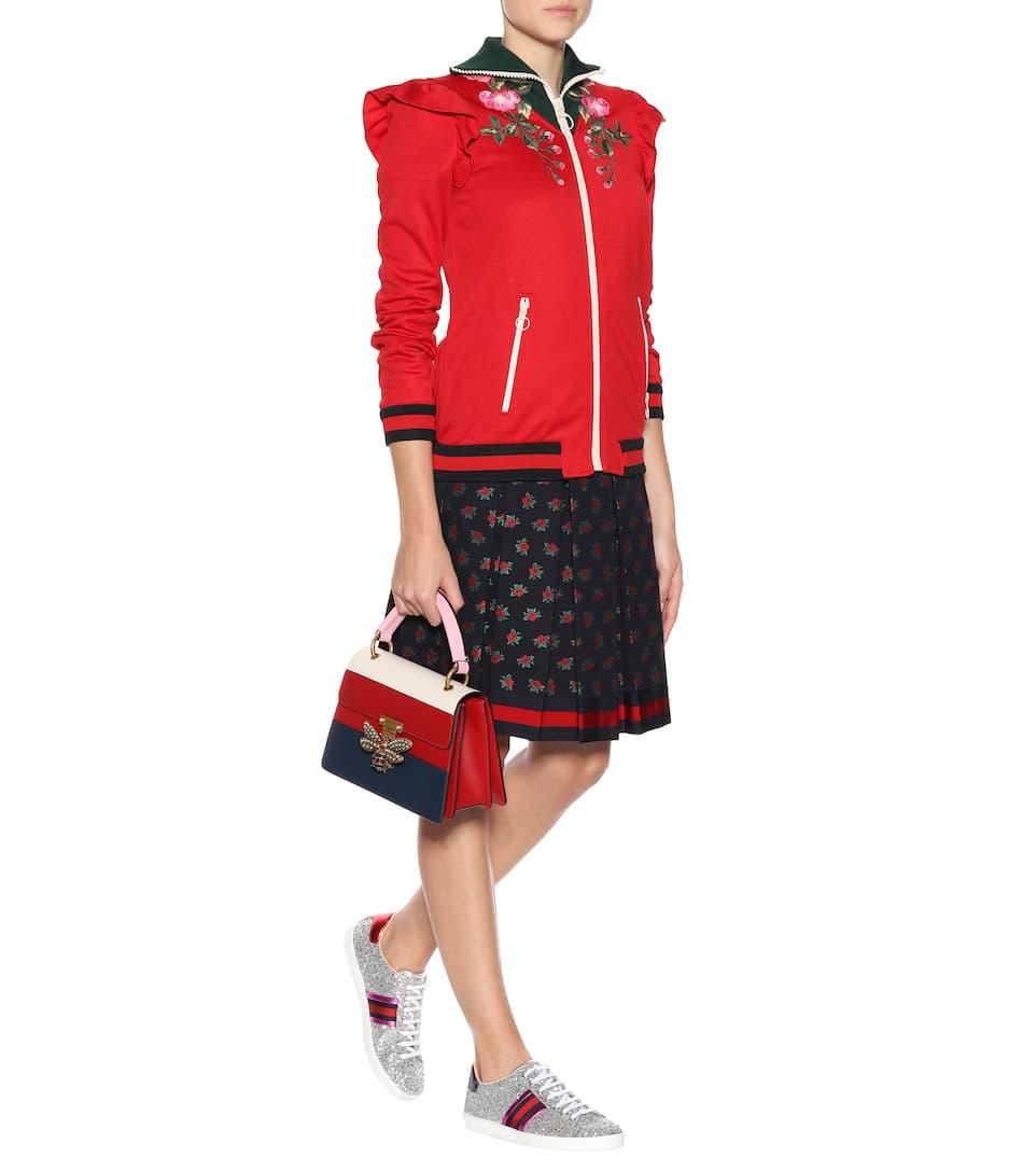 Gucci Tote Queen Margaret Großer Verkauf Günstig Online IvVIoUf9t
