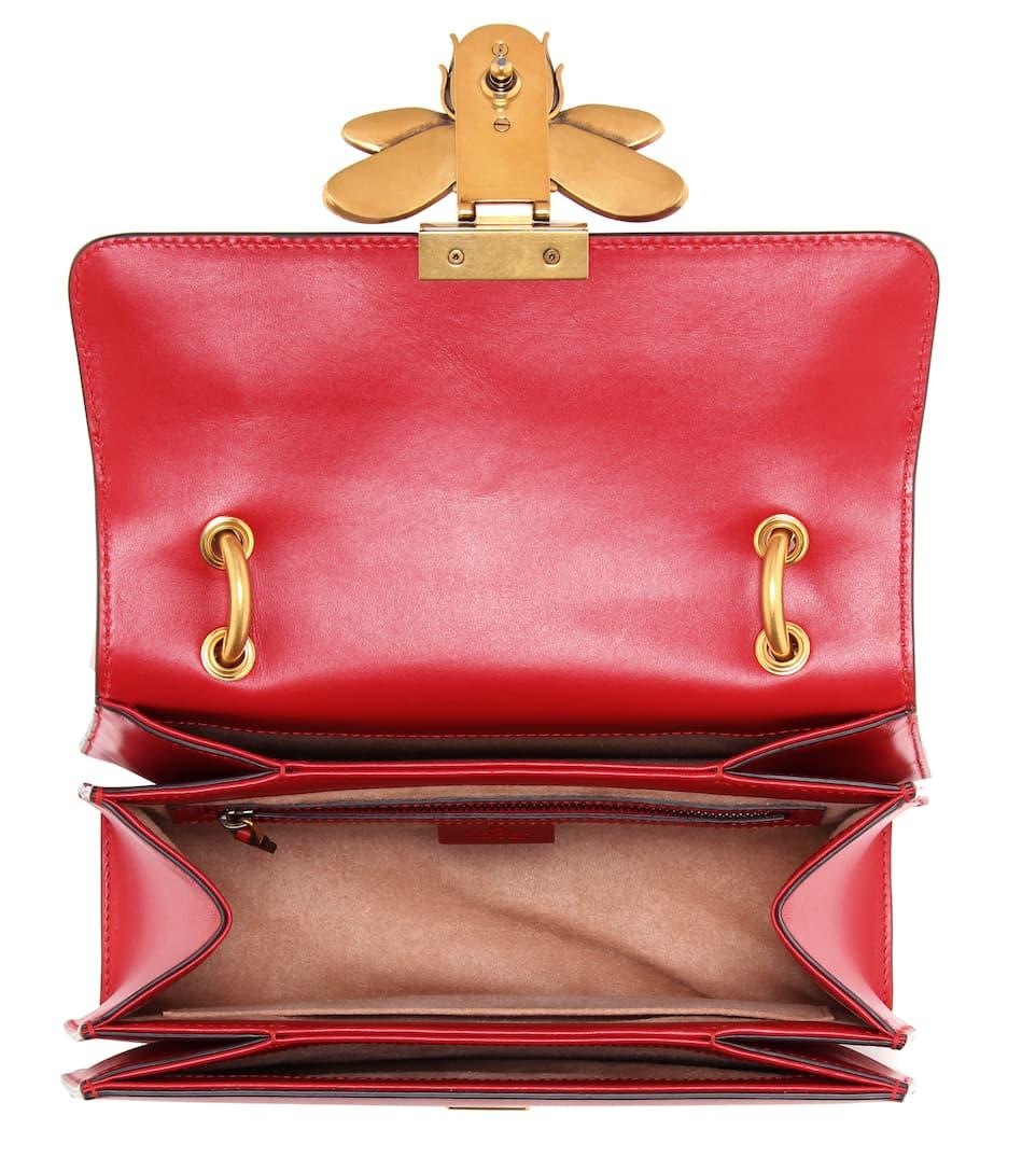 Gucci Tote Queen Margaret Auslass Großhandelspreis Günstig Kaufen Bilder Freies Verschiffen Sneakernews kOINpmdyNC