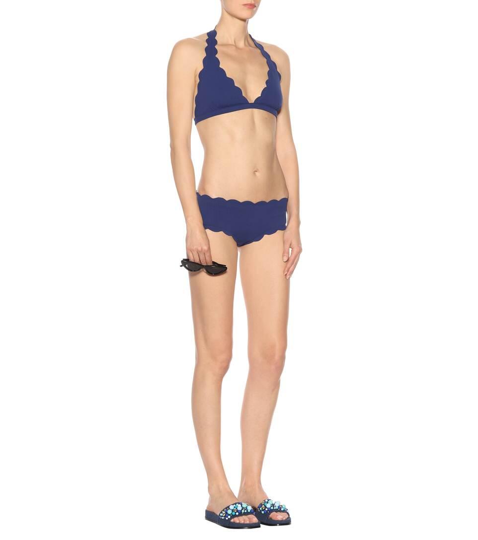 Marysia Bikini-Höschen Spring Besuchen Neue Günstig Online 3l0ElMvAH2