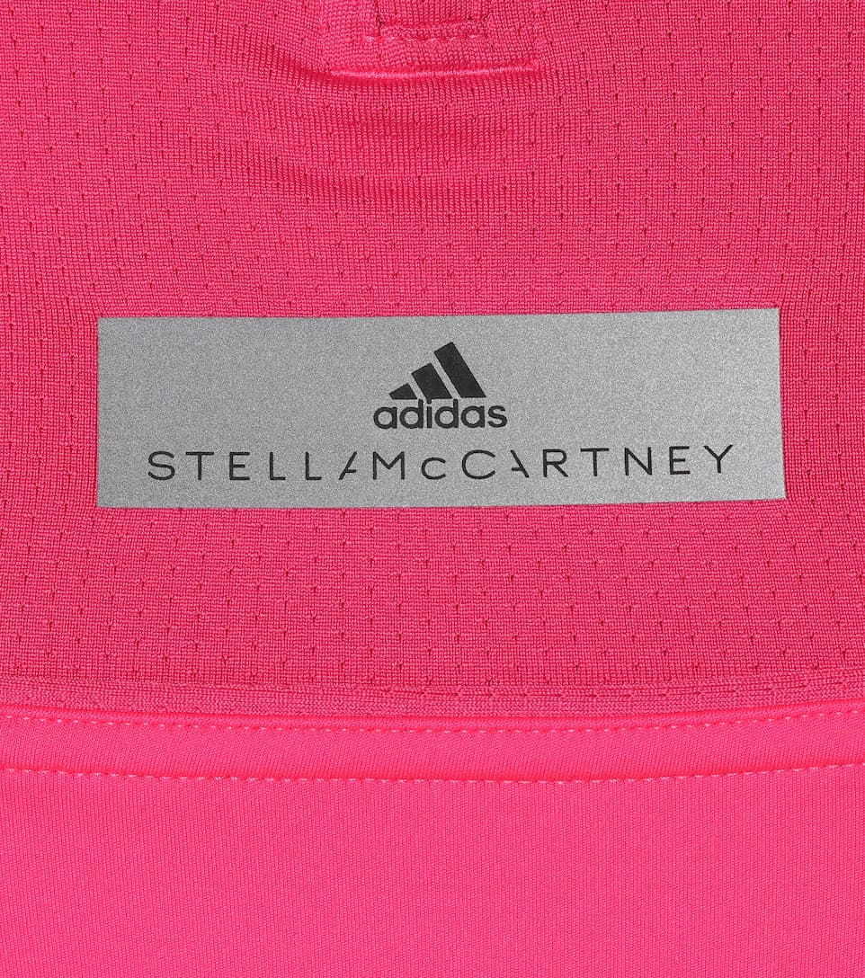 Adidas by Stella McCartney Longsleeve Run