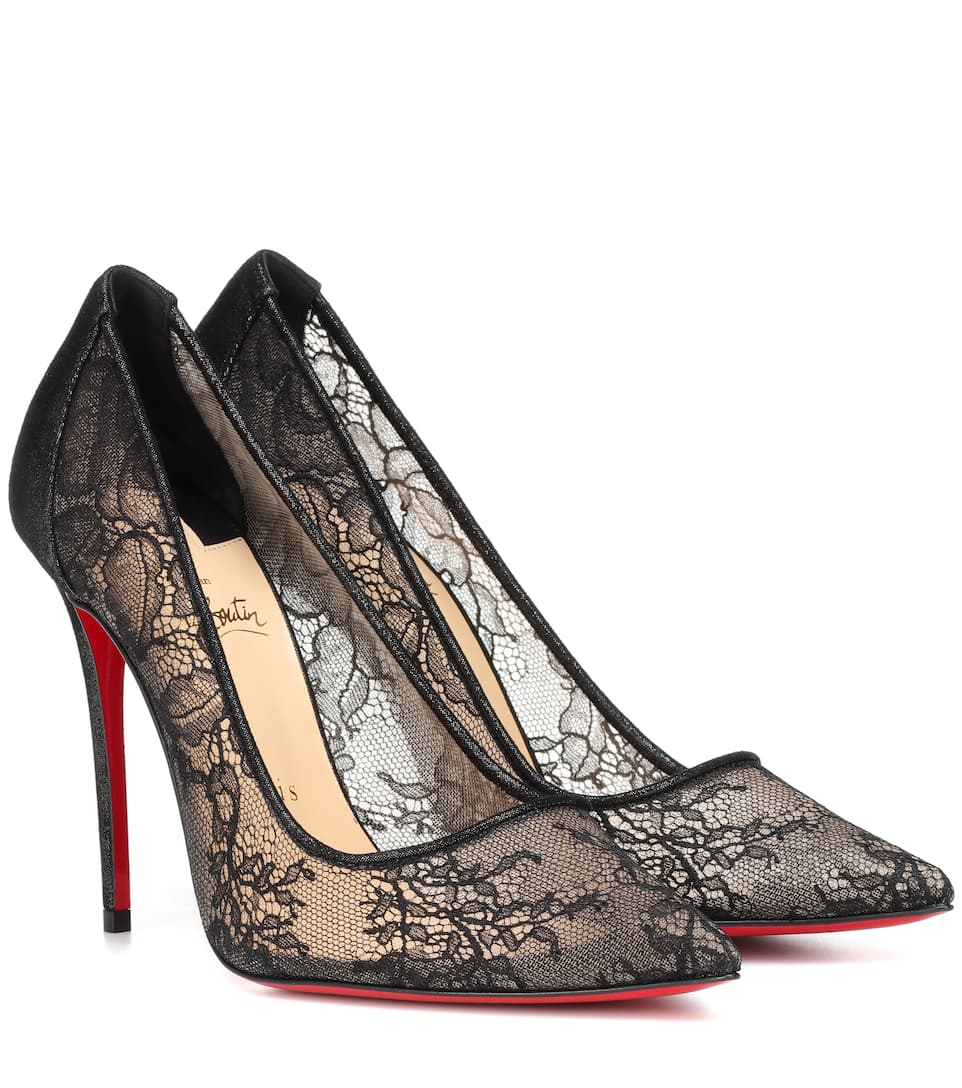 lace-554-pumps by christian-louboutin