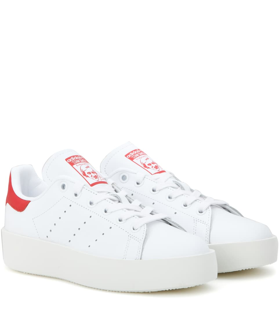 adidas stan smith damen gr 38