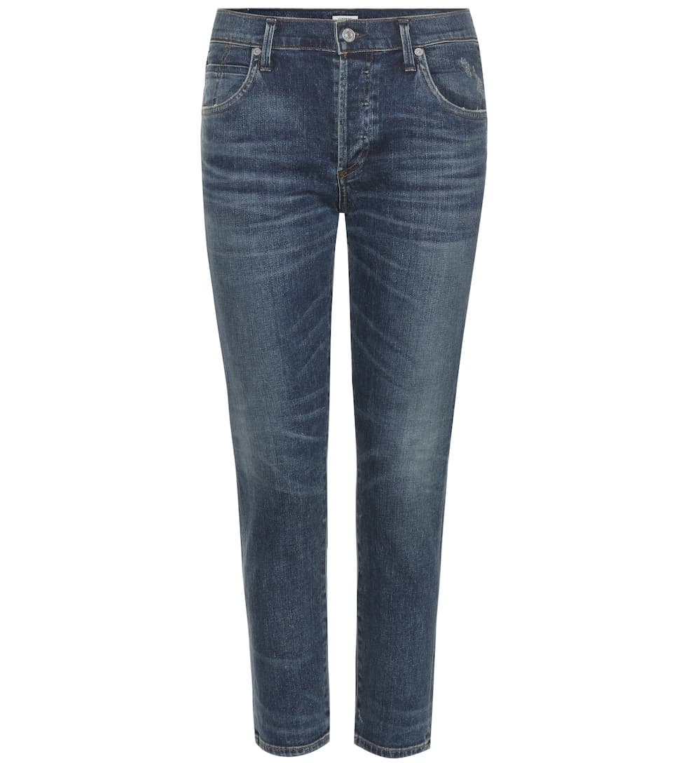 elsa jeans citizens of humanity