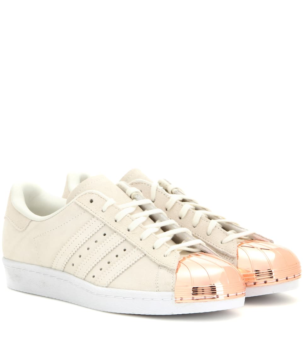 chaussures de sport 5669a cf31c Adidas Superstar Rose Gold Uk aoriginal.co.uk