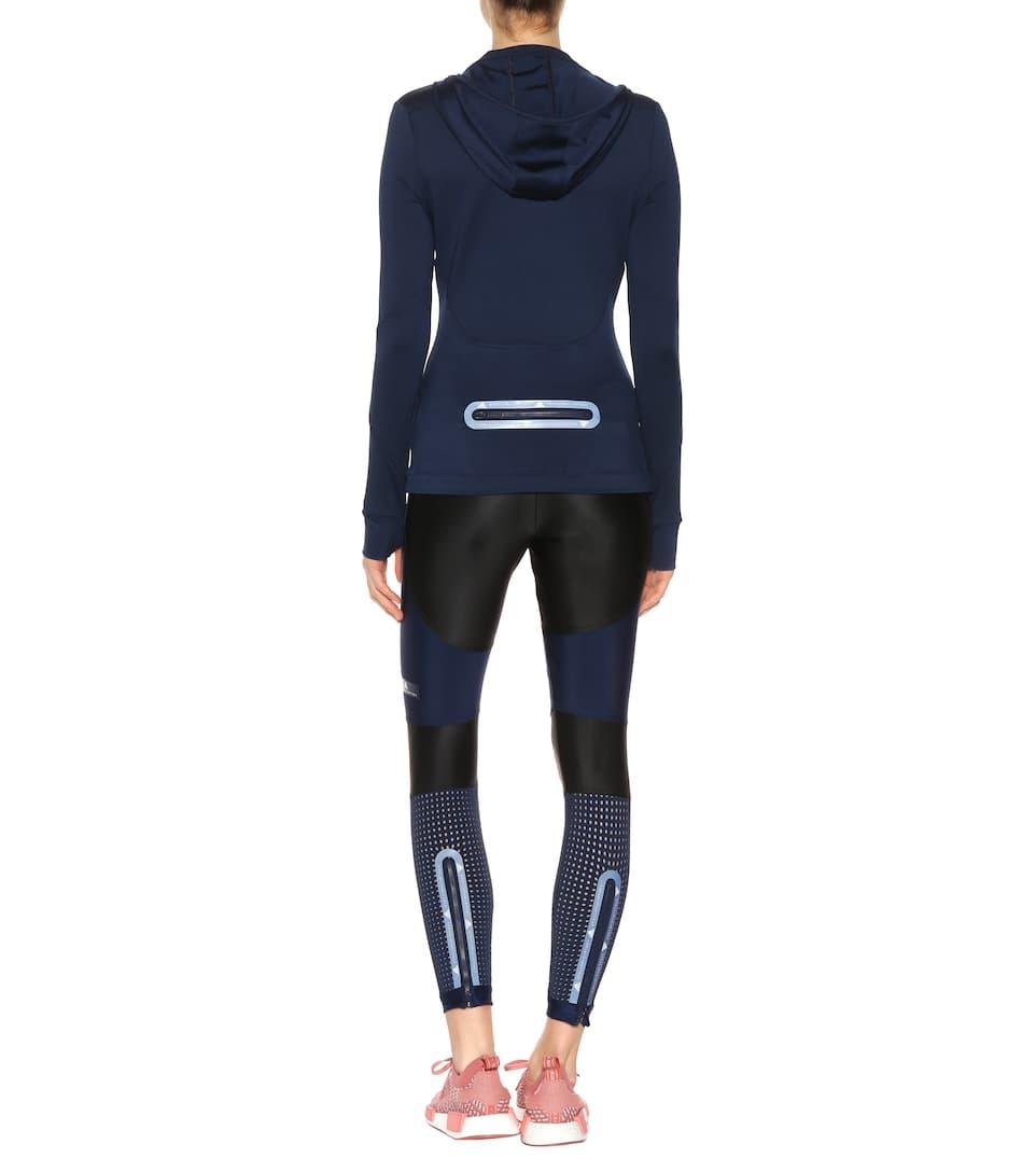 Adidas by Stella McCartney Jacke Run